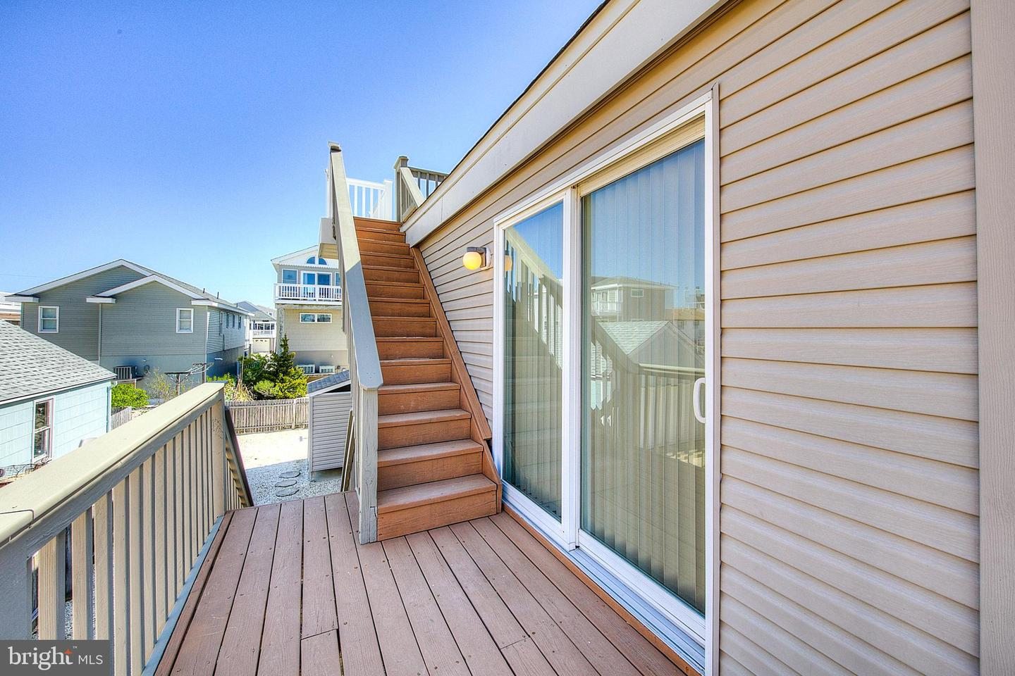 313 N 10th Street , SURF CITY, New Jersey image 17