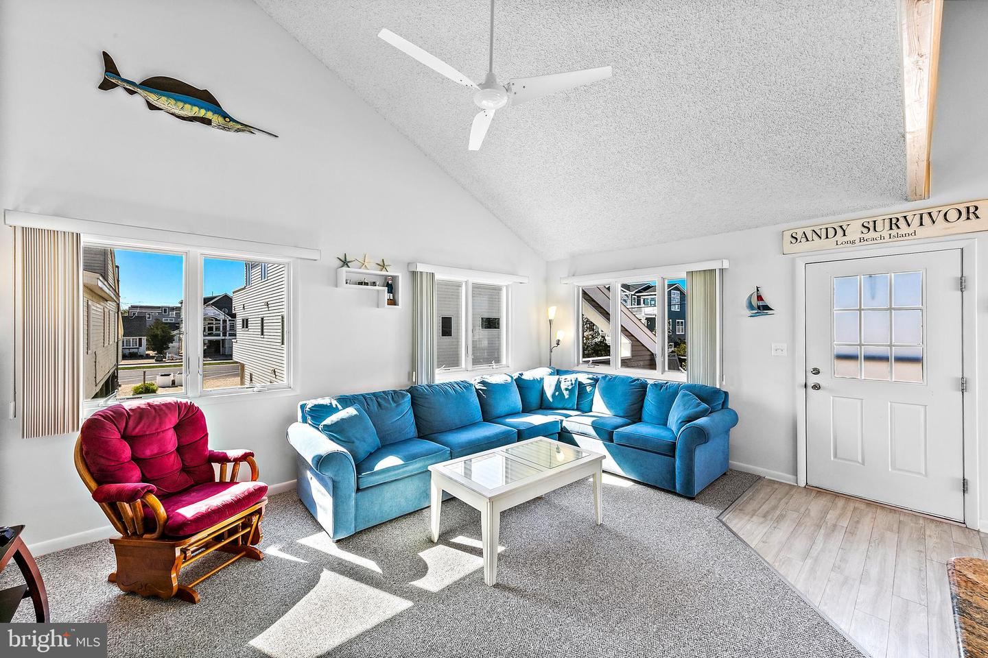 313 N 10th Street , SURF CITY, New Jersey image 19