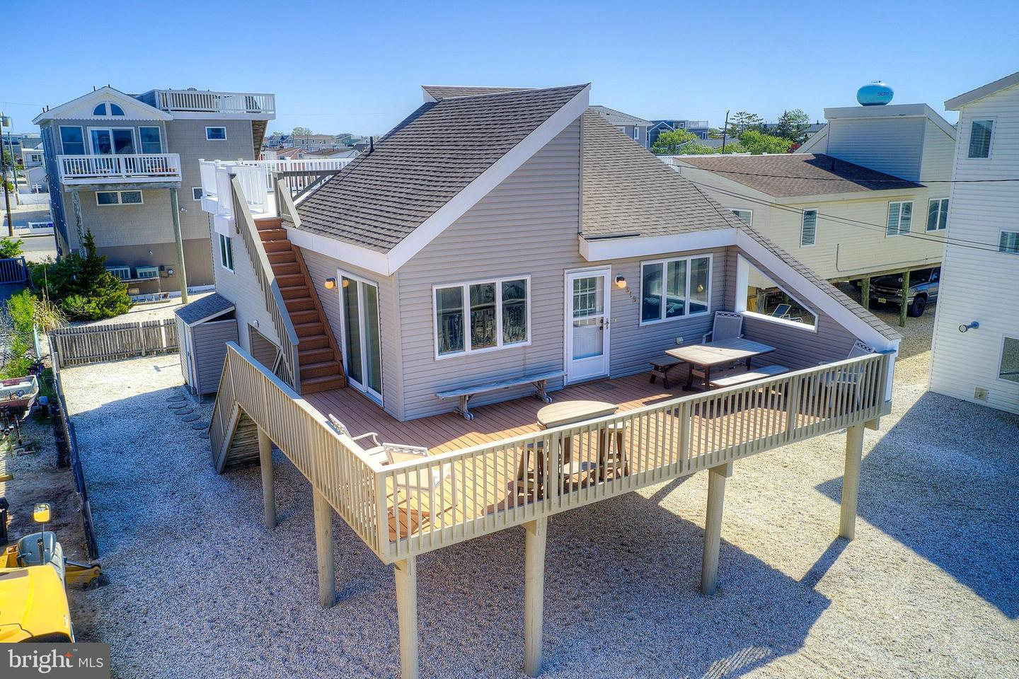 313 N 10th Street , SURF CITY, New Jersey image 2