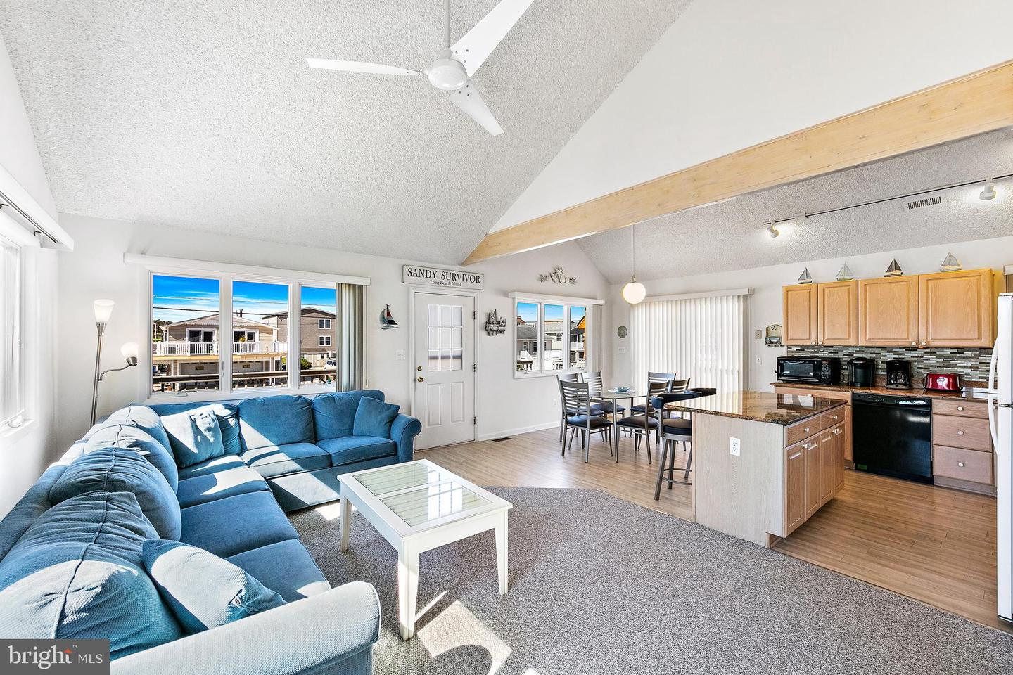 313 N 10th Street , SURF CITY, New Jersey image 21