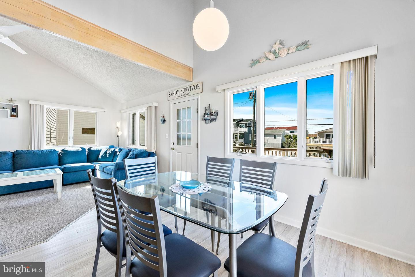 313 N 10th Street , SURF CITY, New Jersey image 27