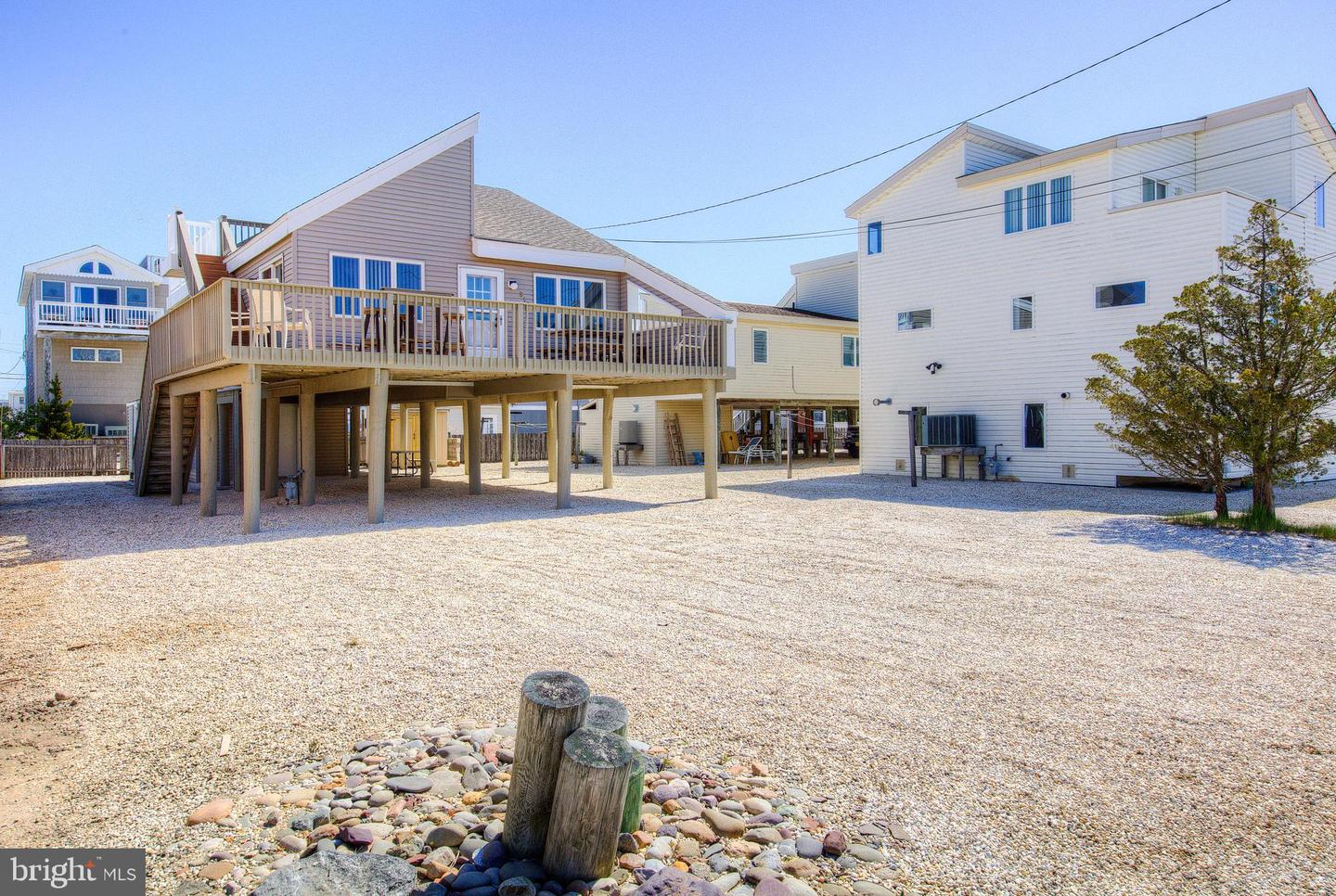 313 N 10th Street , SURF CITY, New Jersey image 3