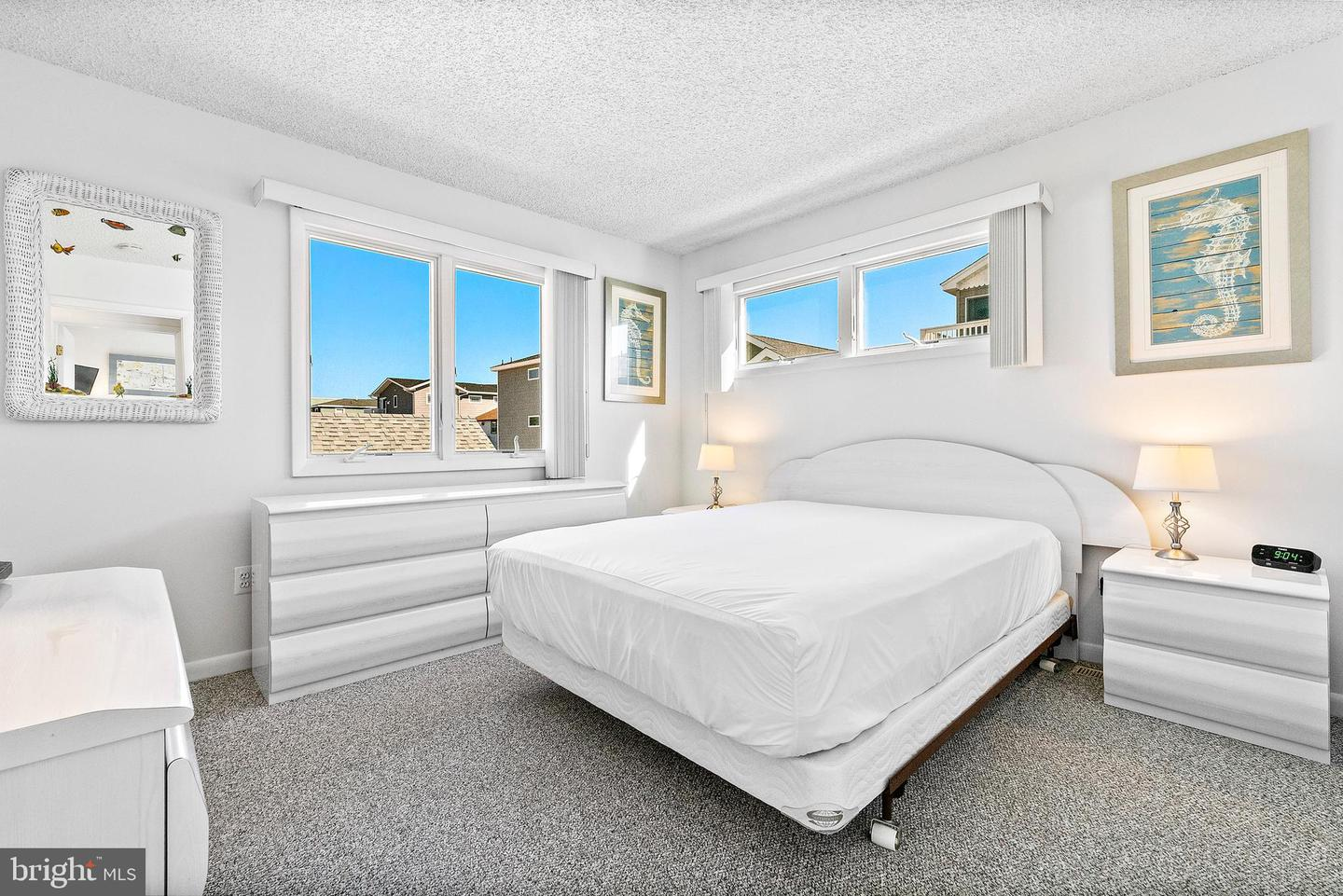 313 N 10th Street , SURF CITY, New Jersey image 31