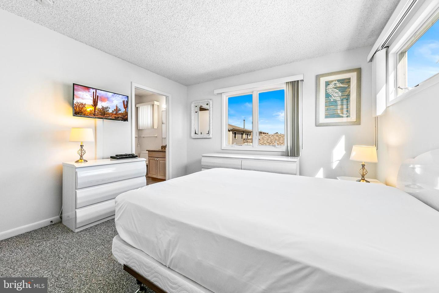 313 N 10th Street , SURF CITY, New Jersey image 32