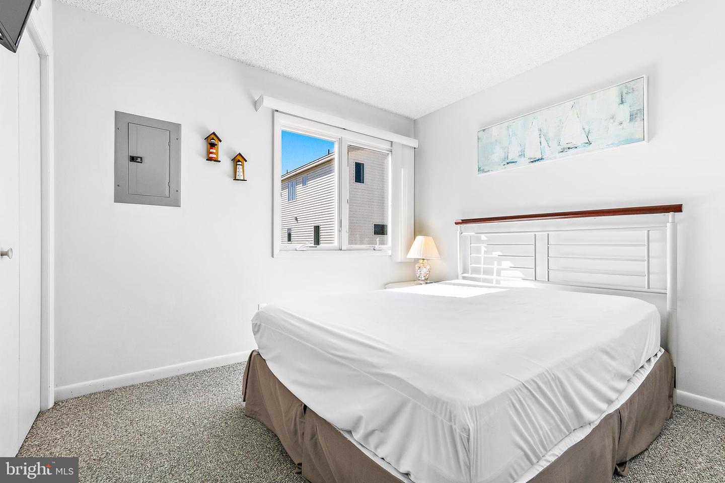 313 N 10th Street , SURF CITY, New Jersey image 38