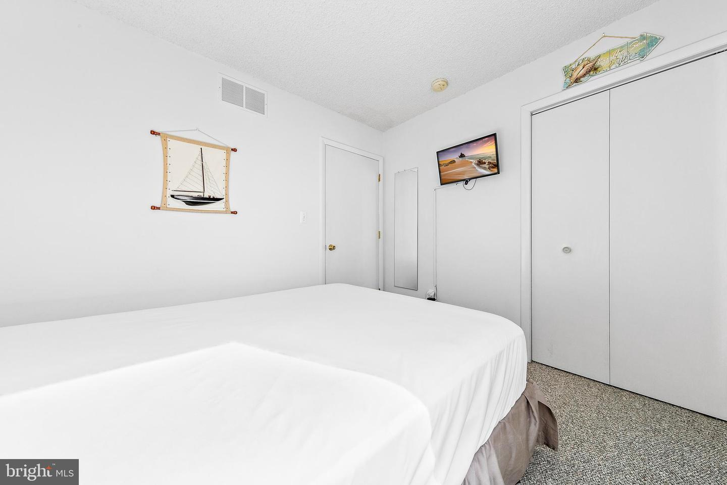 313 N 10th Street , SURF CITY, New Jersey image 39