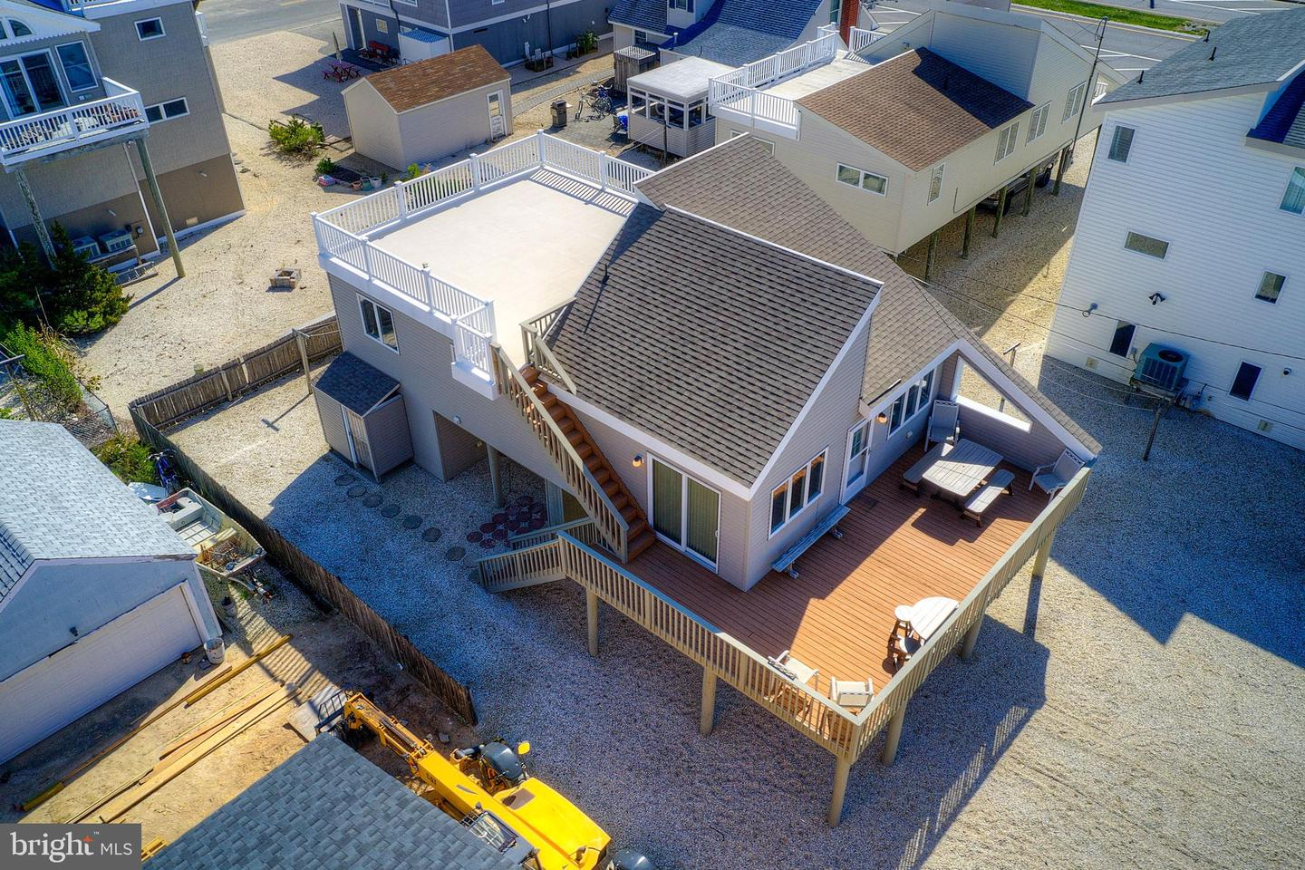 313 N 10th Street , SURF CITY, New Jersey image 4