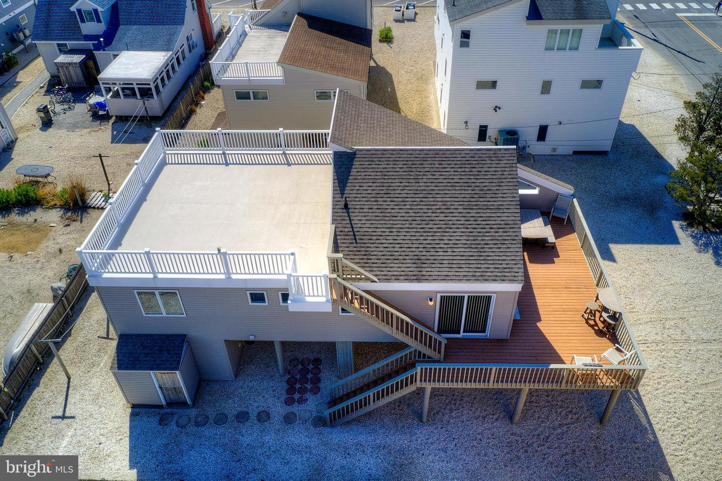 313 N 10th Street , SURF CITY, New Jersey image 5