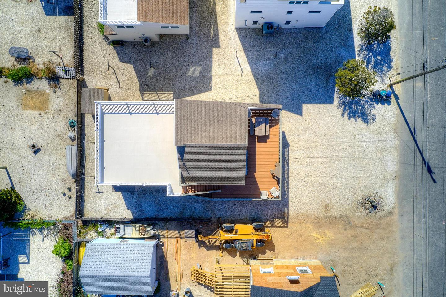 313 N 10th Street , SURF CITY, New Jersey image 6
