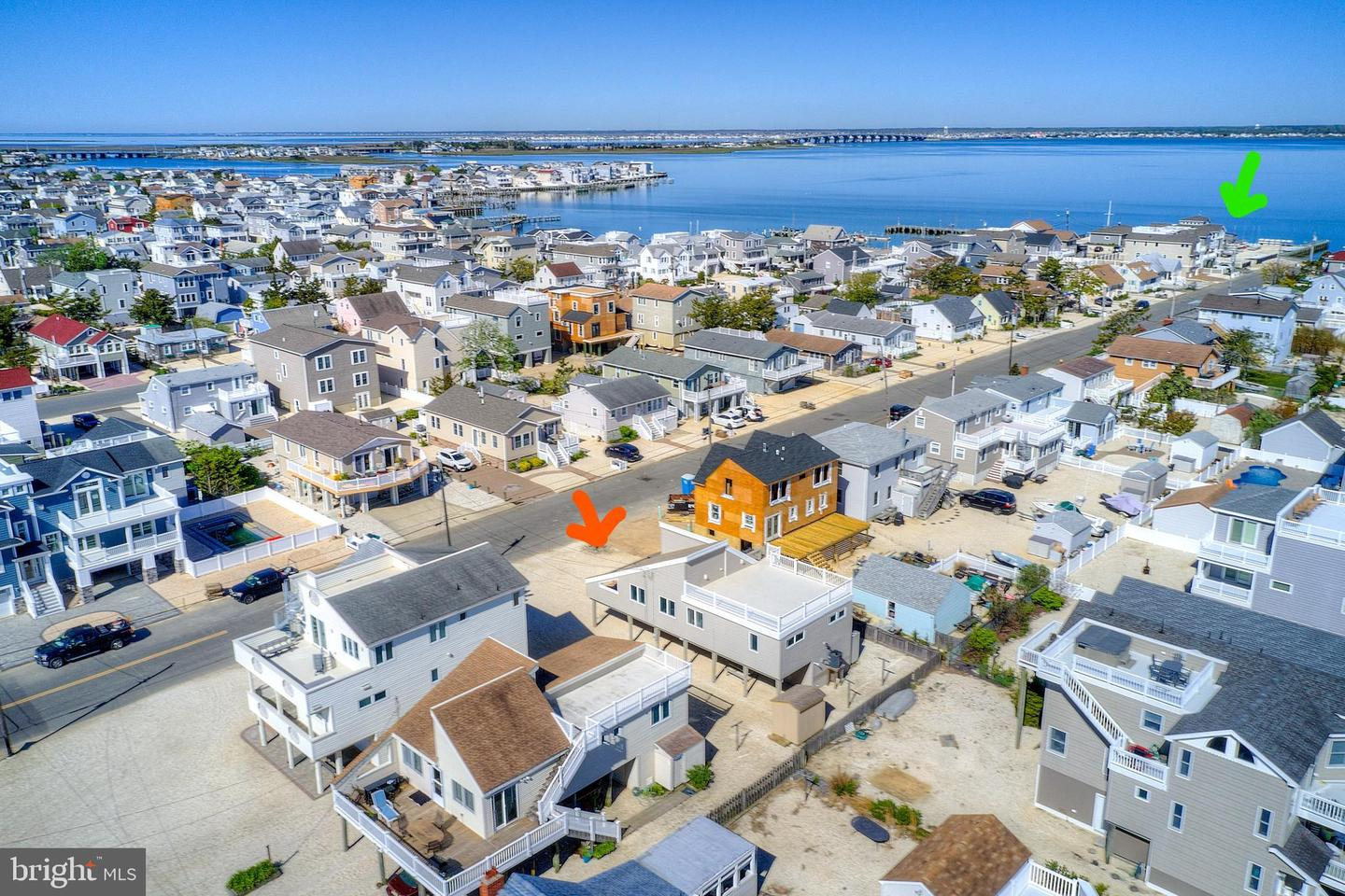 313 N 10th Street , SURF CITY, New Jersey image 8