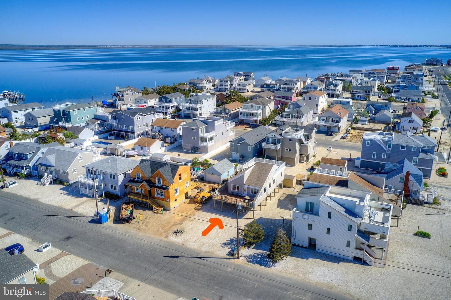 313 N 10th Street , SURF CITY, New Jersey image 9