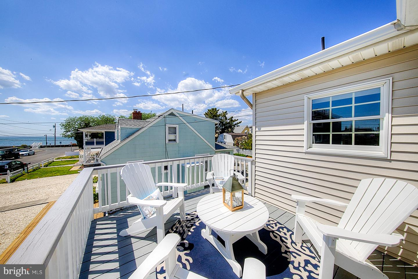 129 W New Jersey Ave  , LONG BEACH TOWNSHIP, New Jersey image 13