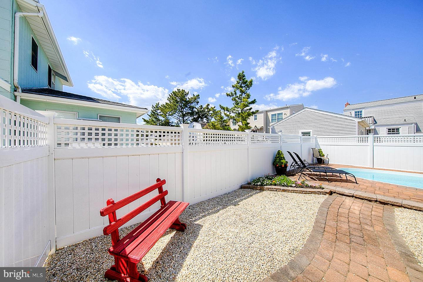 129 W New Jersey Ave  , LONG BEACH TOWNSHIP, New Jersey image 48
