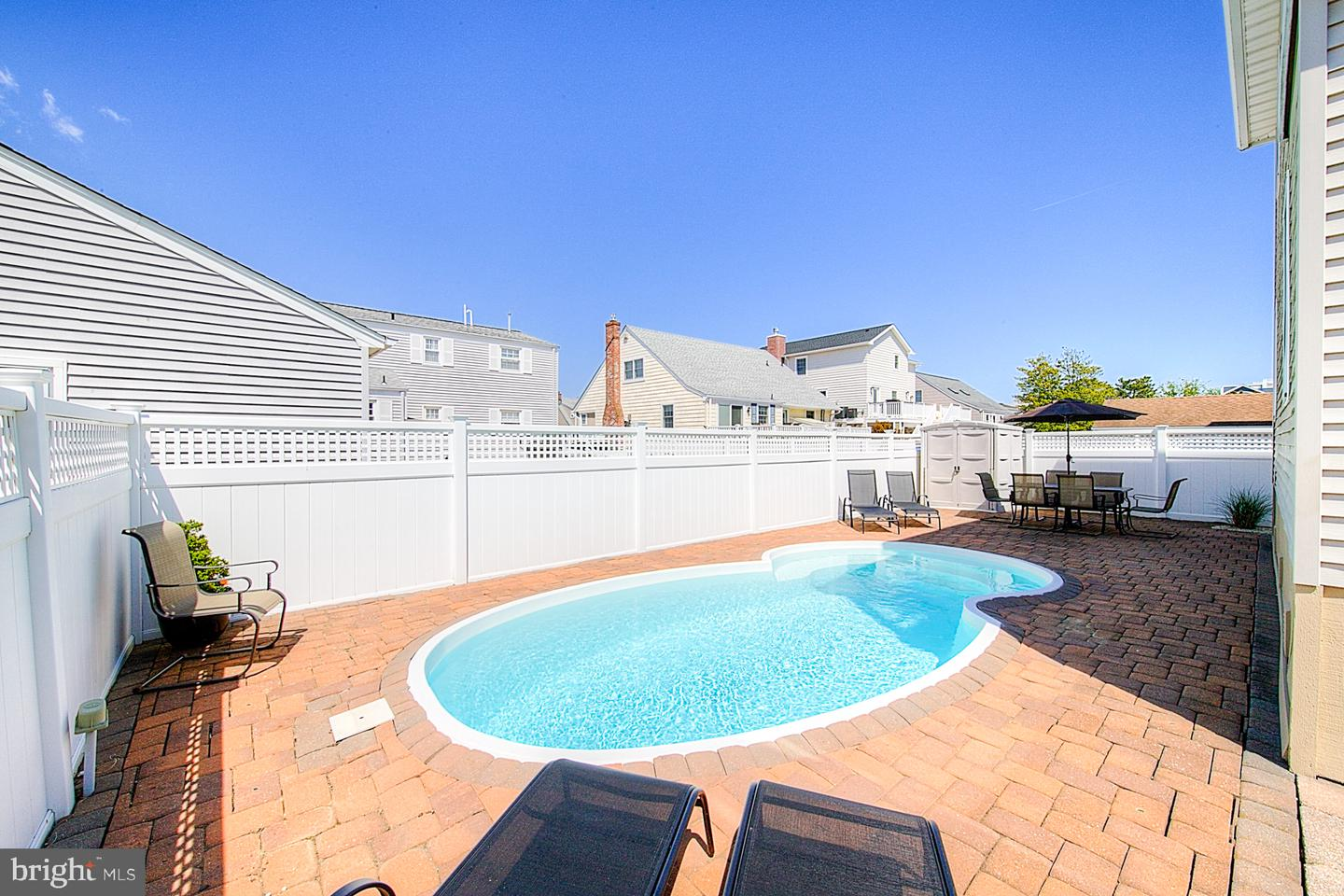 129 W New Jersey Ave  , LONG BEACH TOWNSHIP, New Jersey image 49