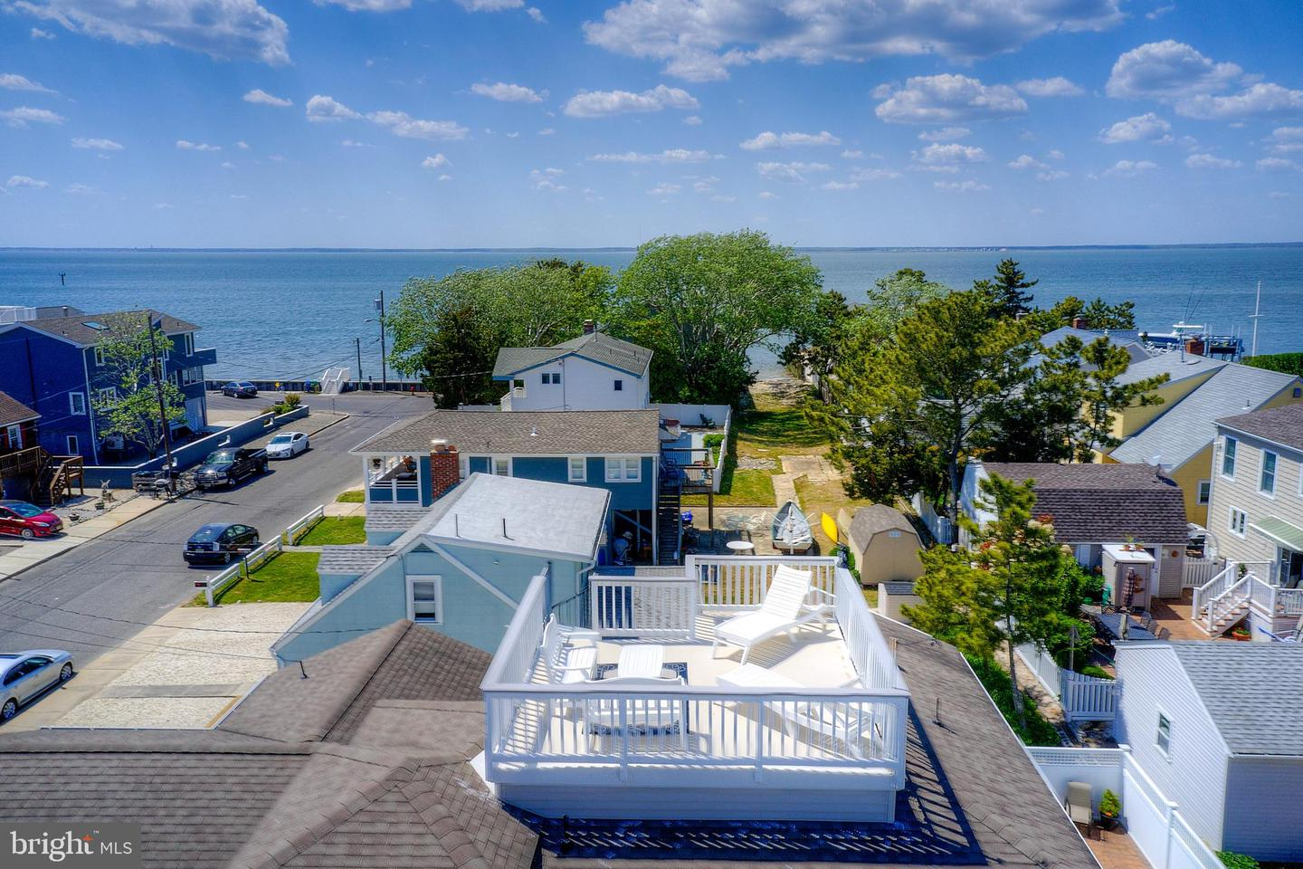 129 W New Jersey Ave  , LONG BEACH TOWNSHIP, New Jersey image 6