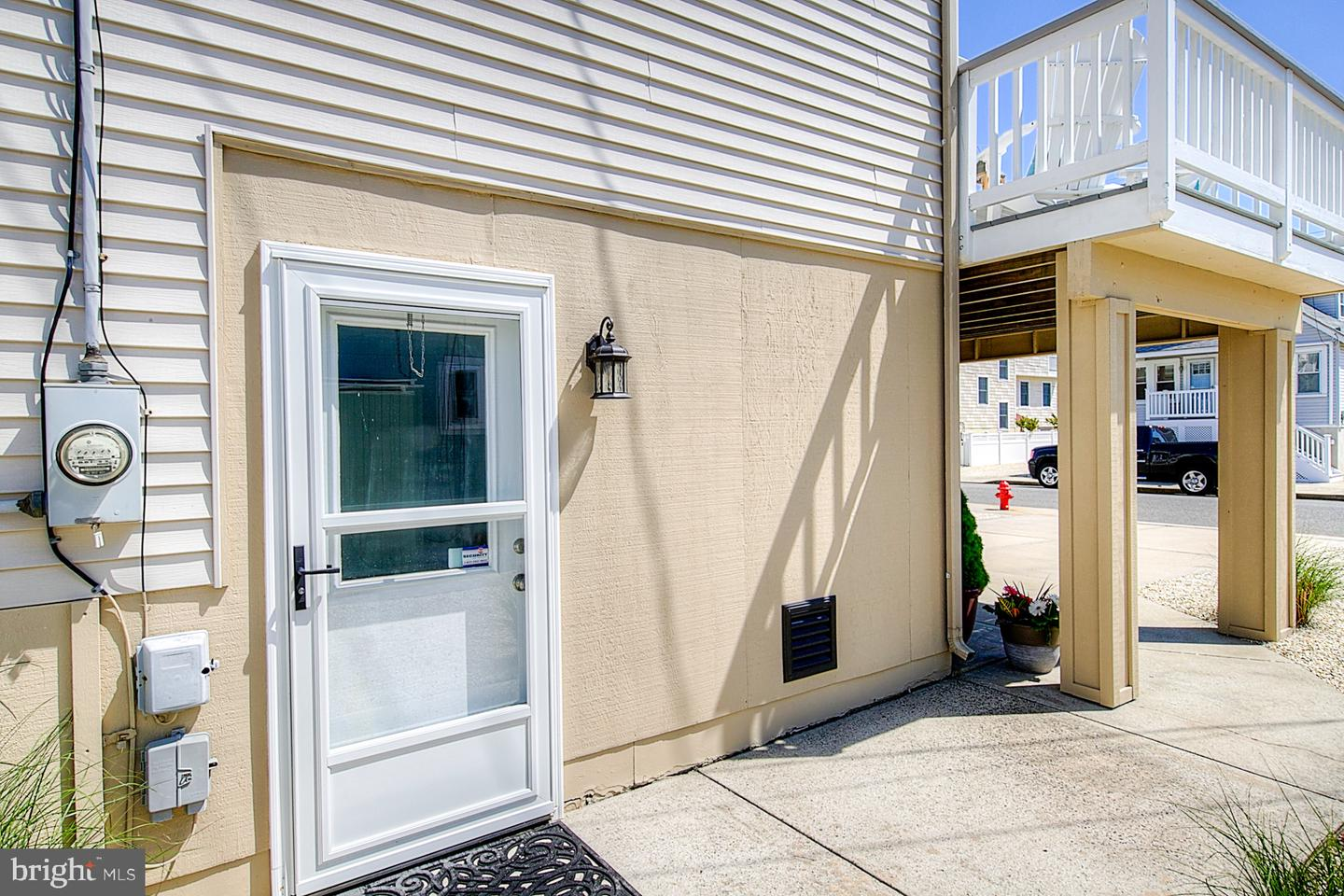 129 W New Jersey Ave  , LONG BEACH TOWNSHIP, New Jersey image 60