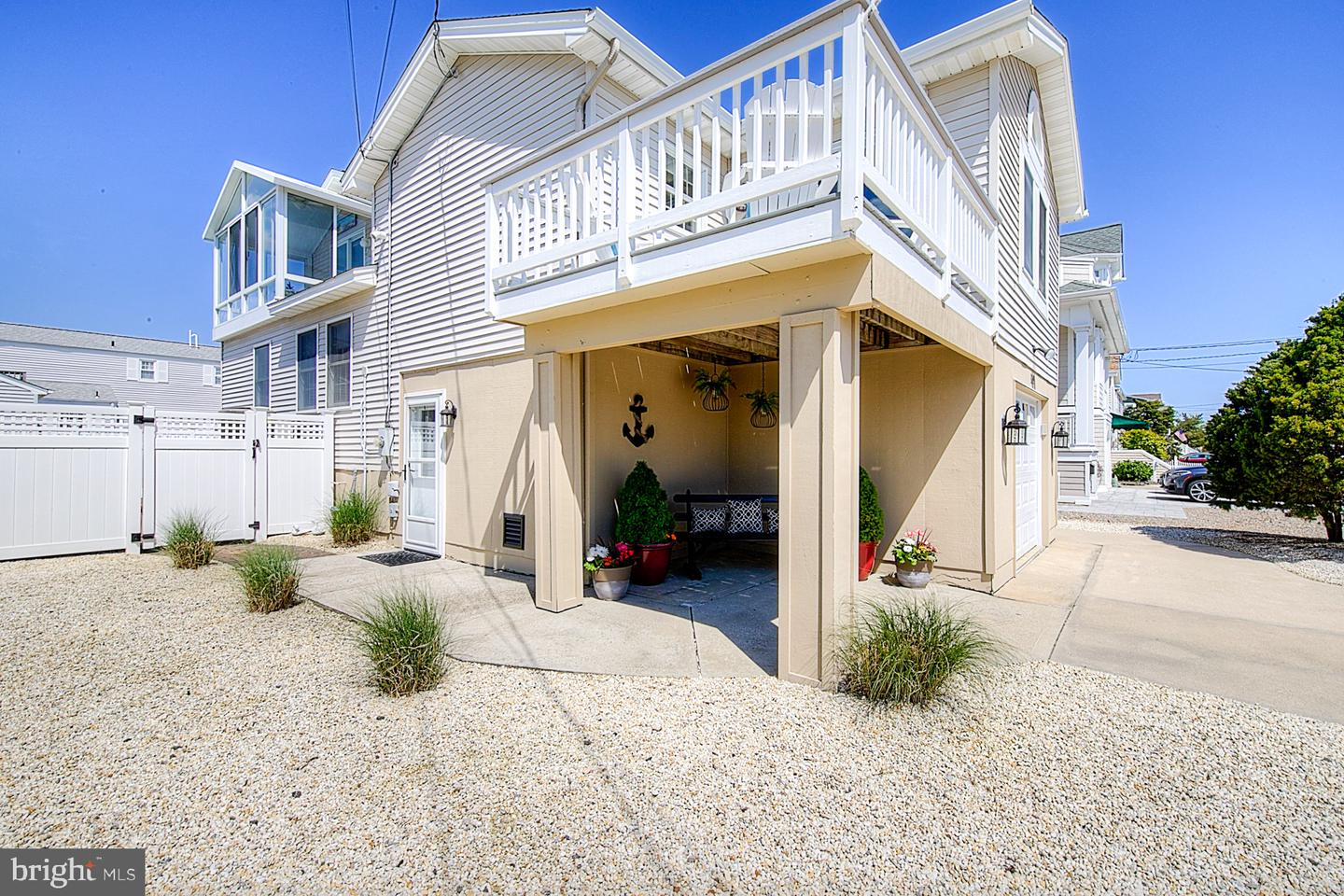129 W New Jersey Ave  , LONG BEACH TOWNSHIP, New Jersey image 61
