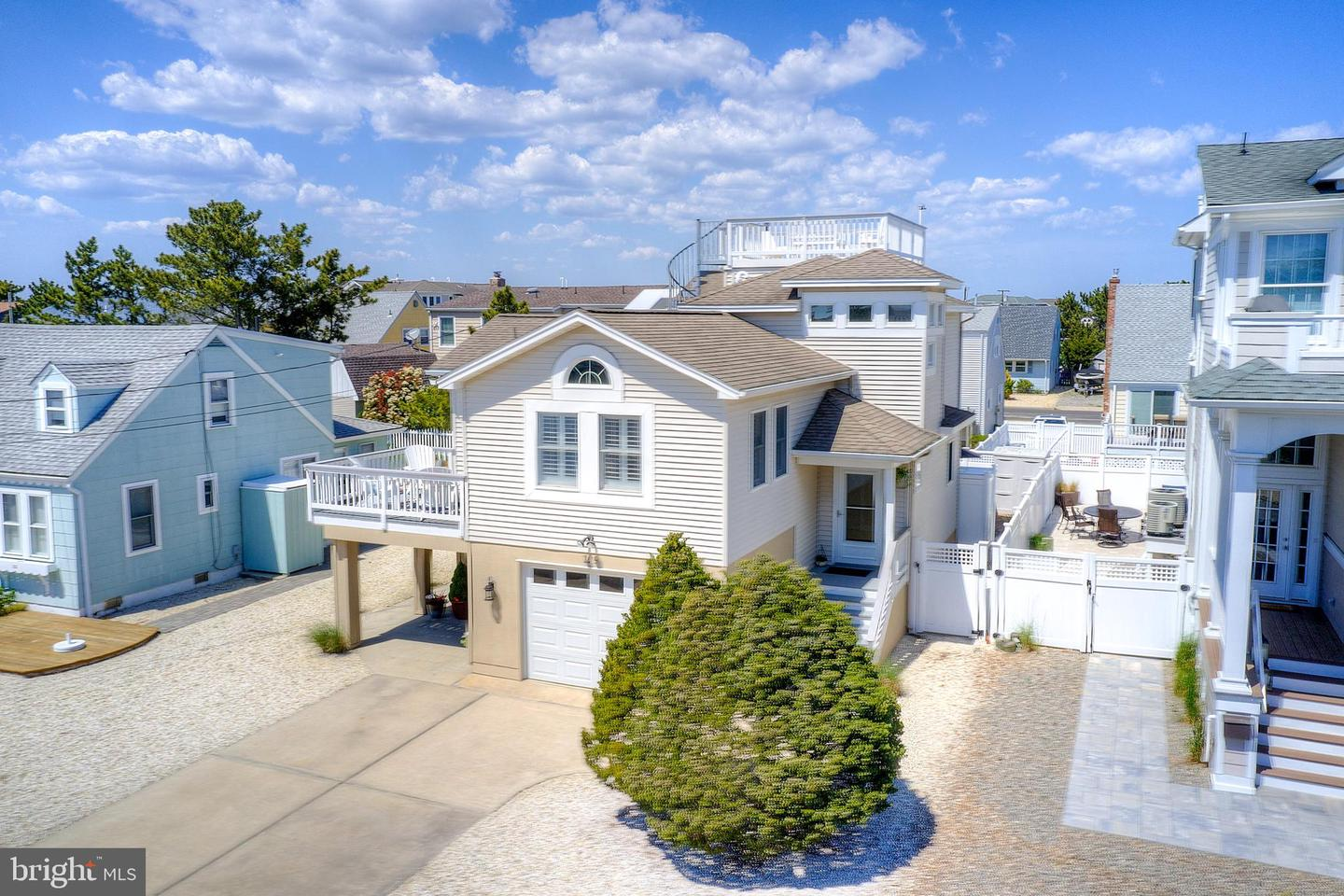 129 W New Jersey Ave  , LONG BEACH TOWNSHIP, New Jersey image 63