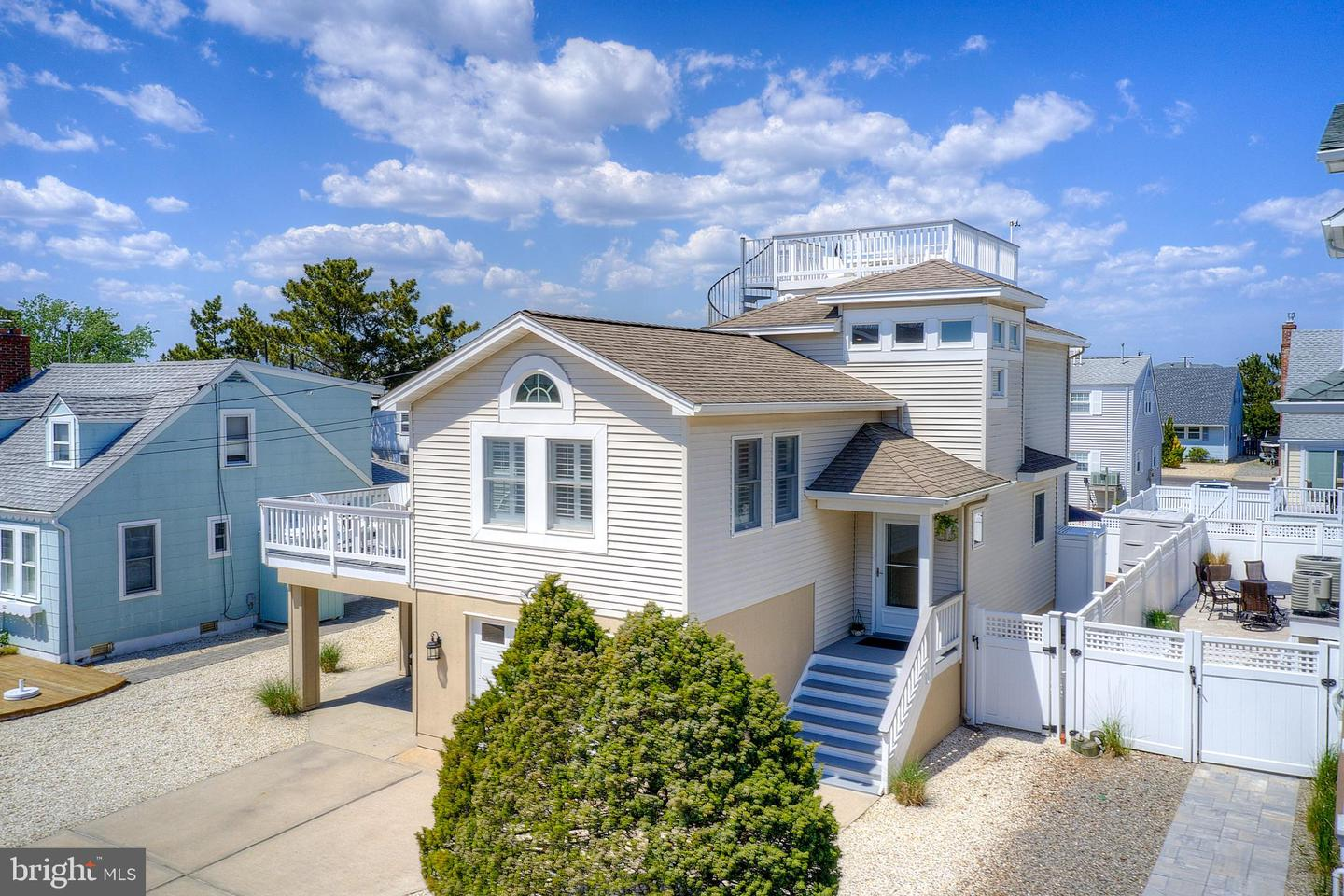 129 W New Jersey Ave  , LONG BEACH TOWNSHIP, New Jersey image 64