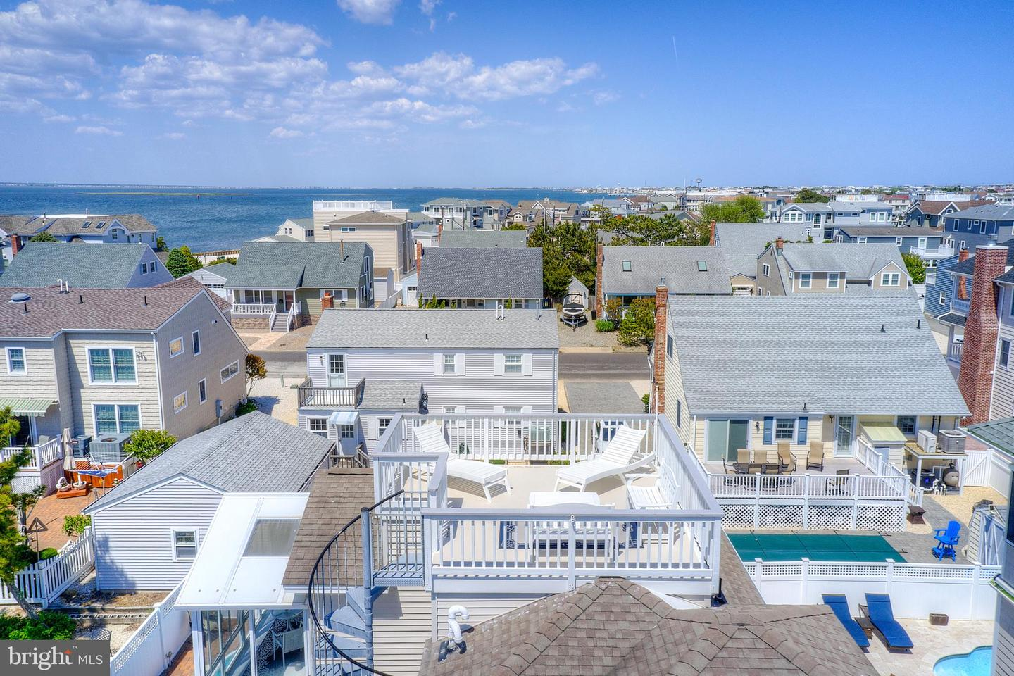 129 W New Jersey Ave  , LONG BEACH TOWNSHIP, New Jersey image 68