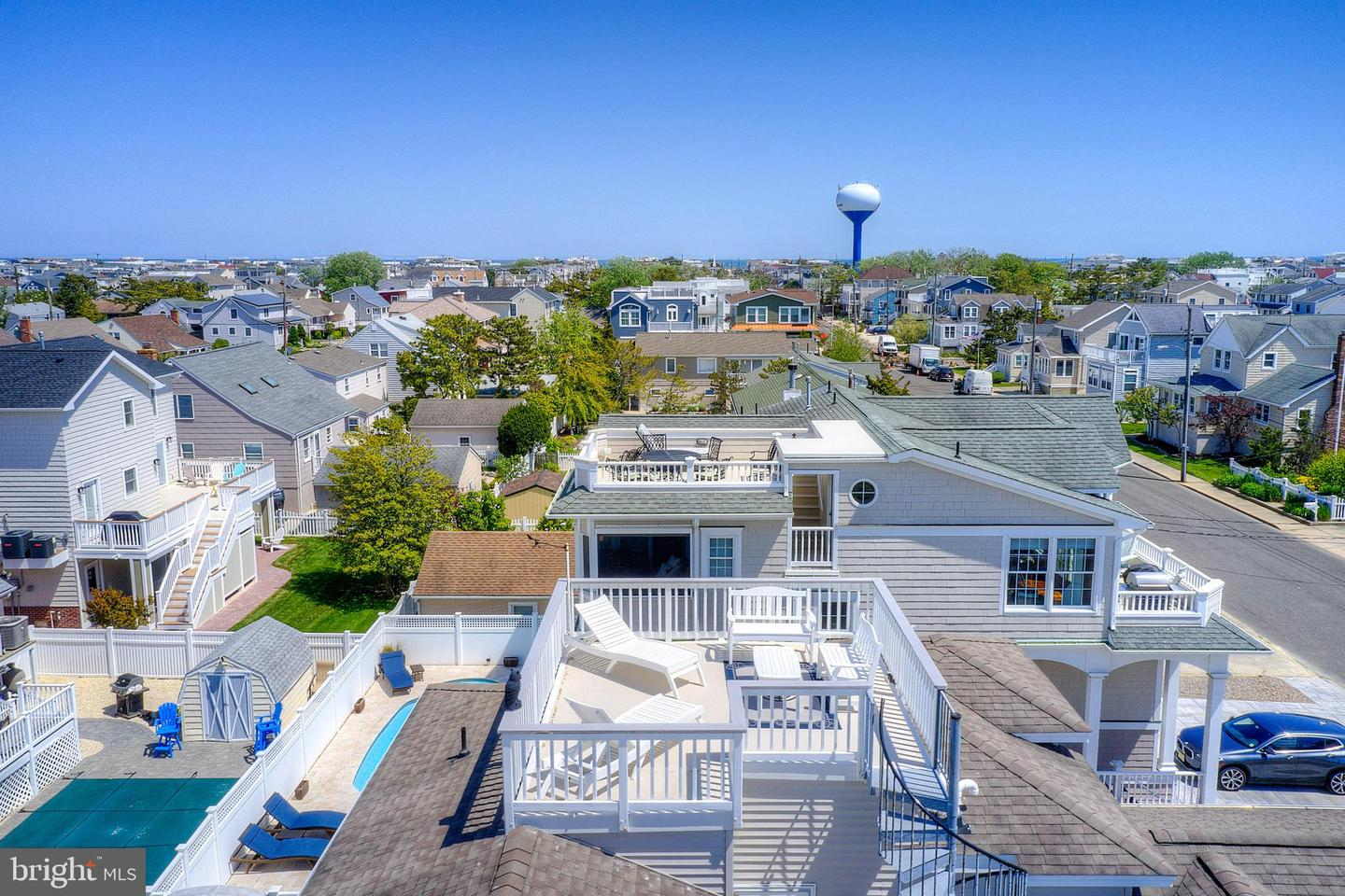 129 W New Jersey Ave  , LONG BEACH TOWNSHIP, New Jersey image 69