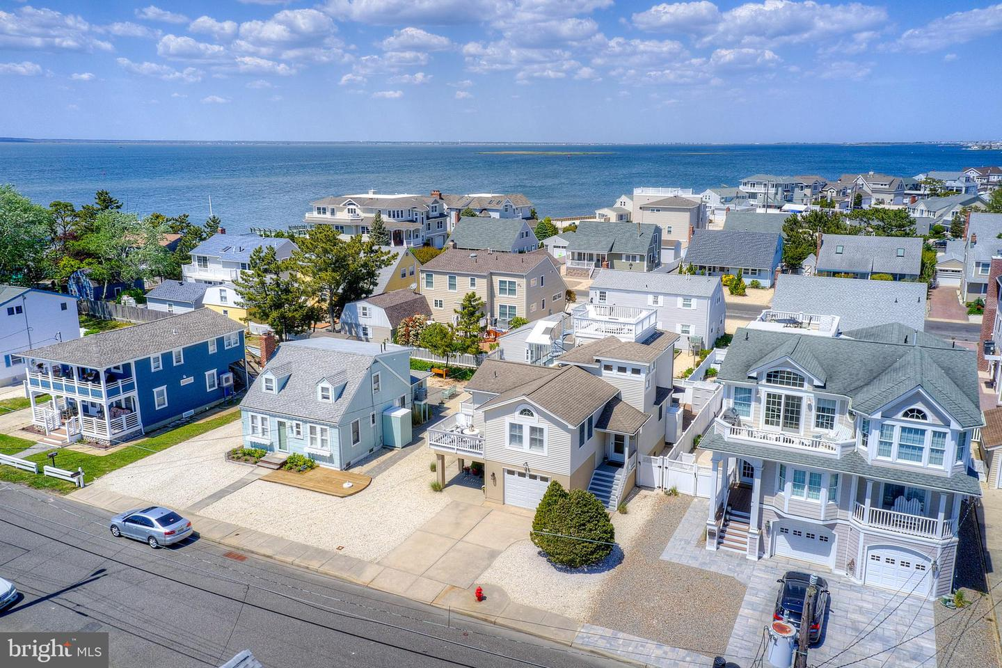 129 W New Jersey Ave  , LONG BEACH TOWNSHIP, New Jersey image 81