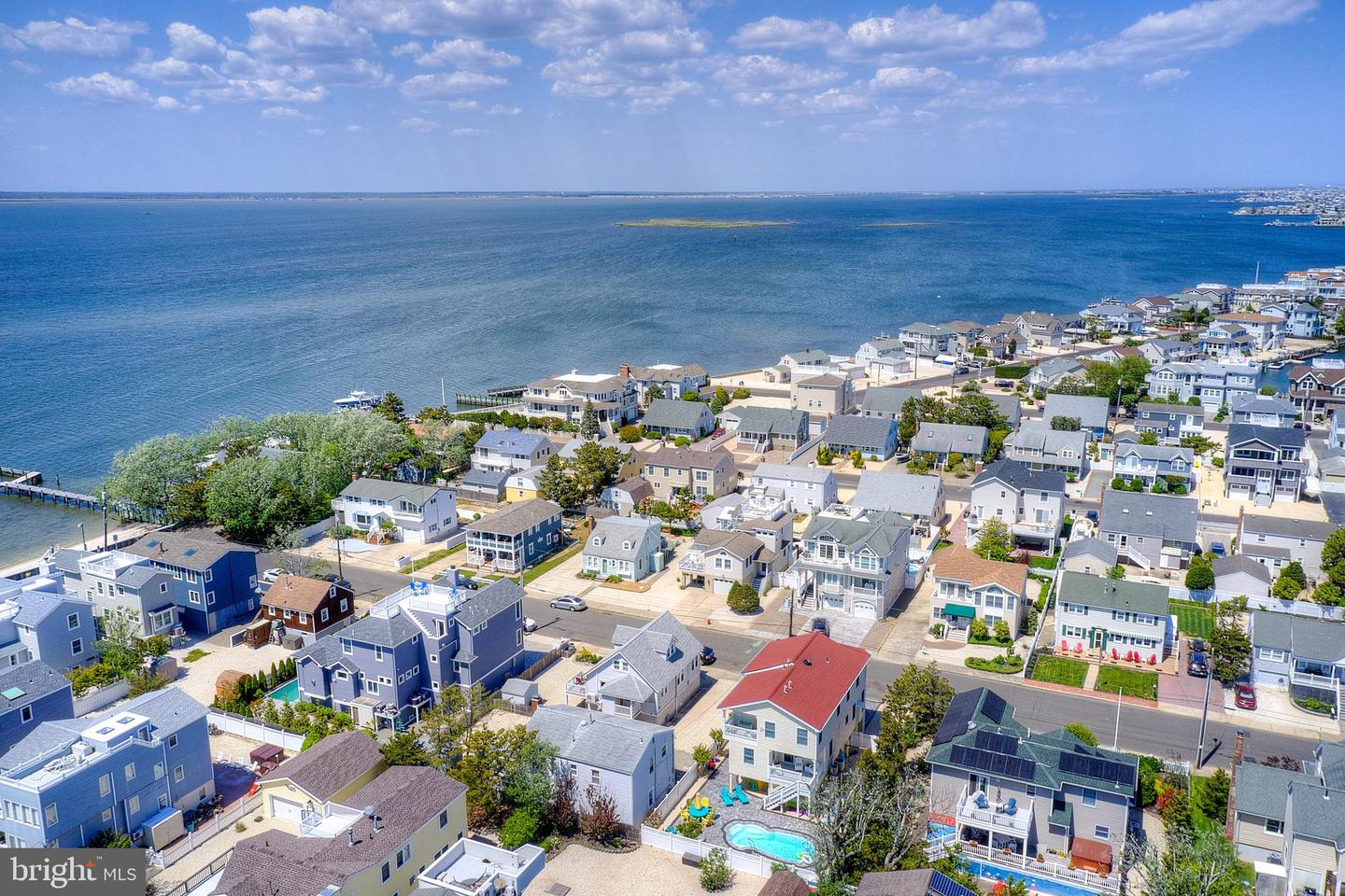 129 W New Jersey Ave  , LONG BEACH TOWNSHIP, New Jersey image 91