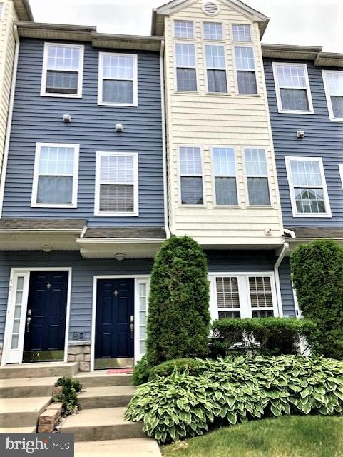13 Fawn Court , DELANCO, New Jersey image 1