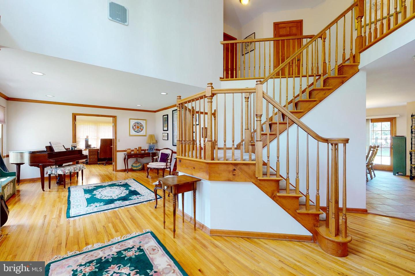 14 Orly Court , WEST WINDSOR, New Jersey image 2