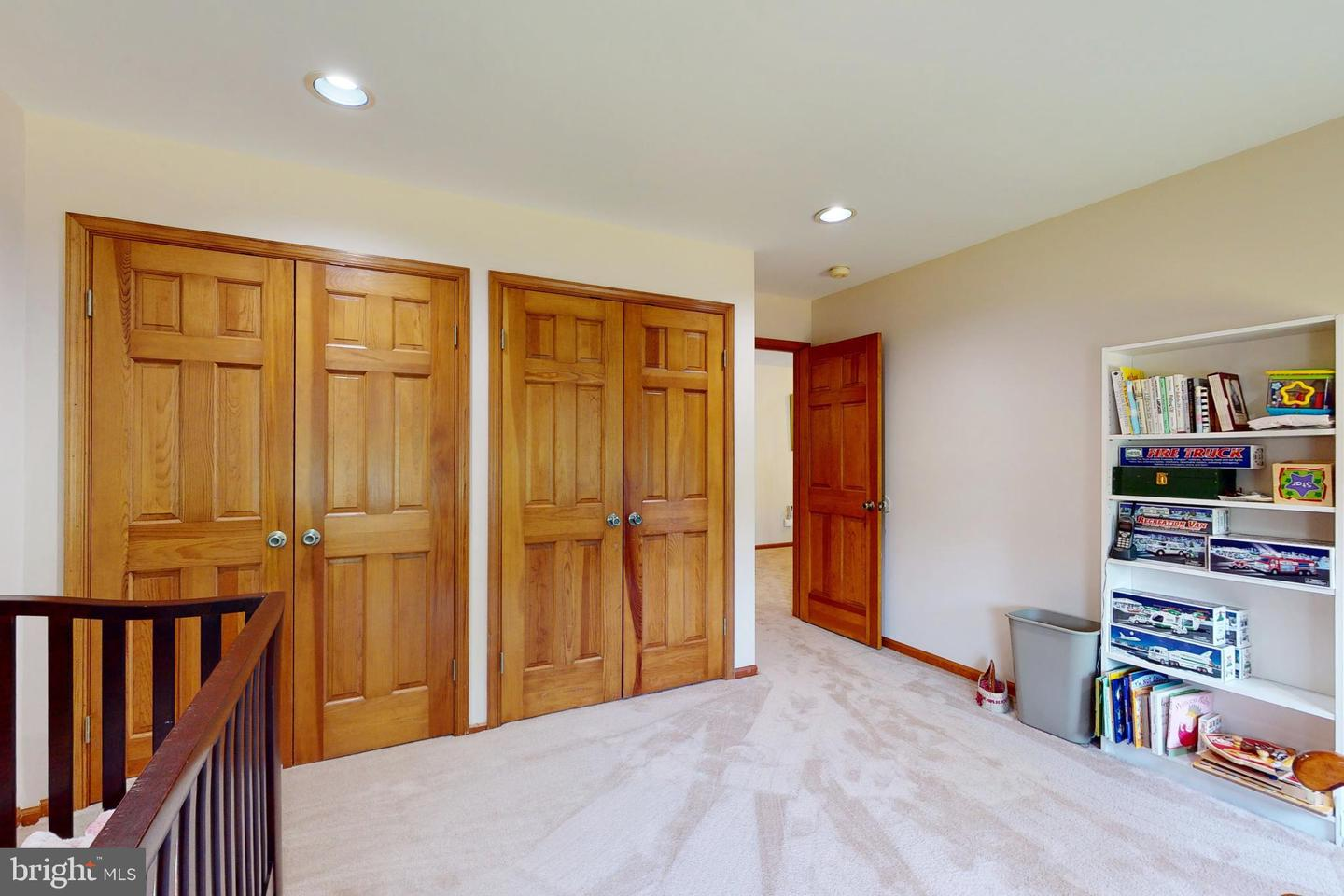 14 Orly Court , WEST WINDSOR, New Jersey image 36