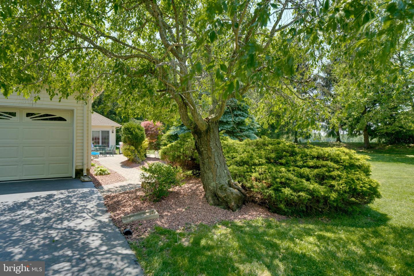 14 Orly Court , WEST WINDSOR, New Jersey image 39