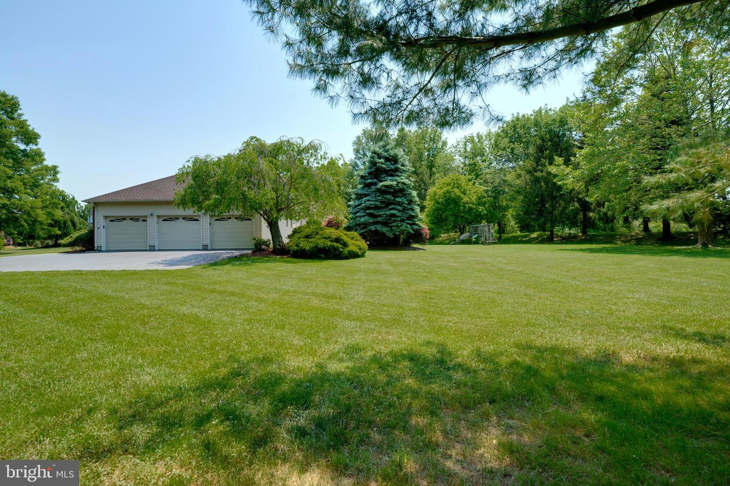 14 Orly Court , WEST WINDSOR, New Jersey image 43