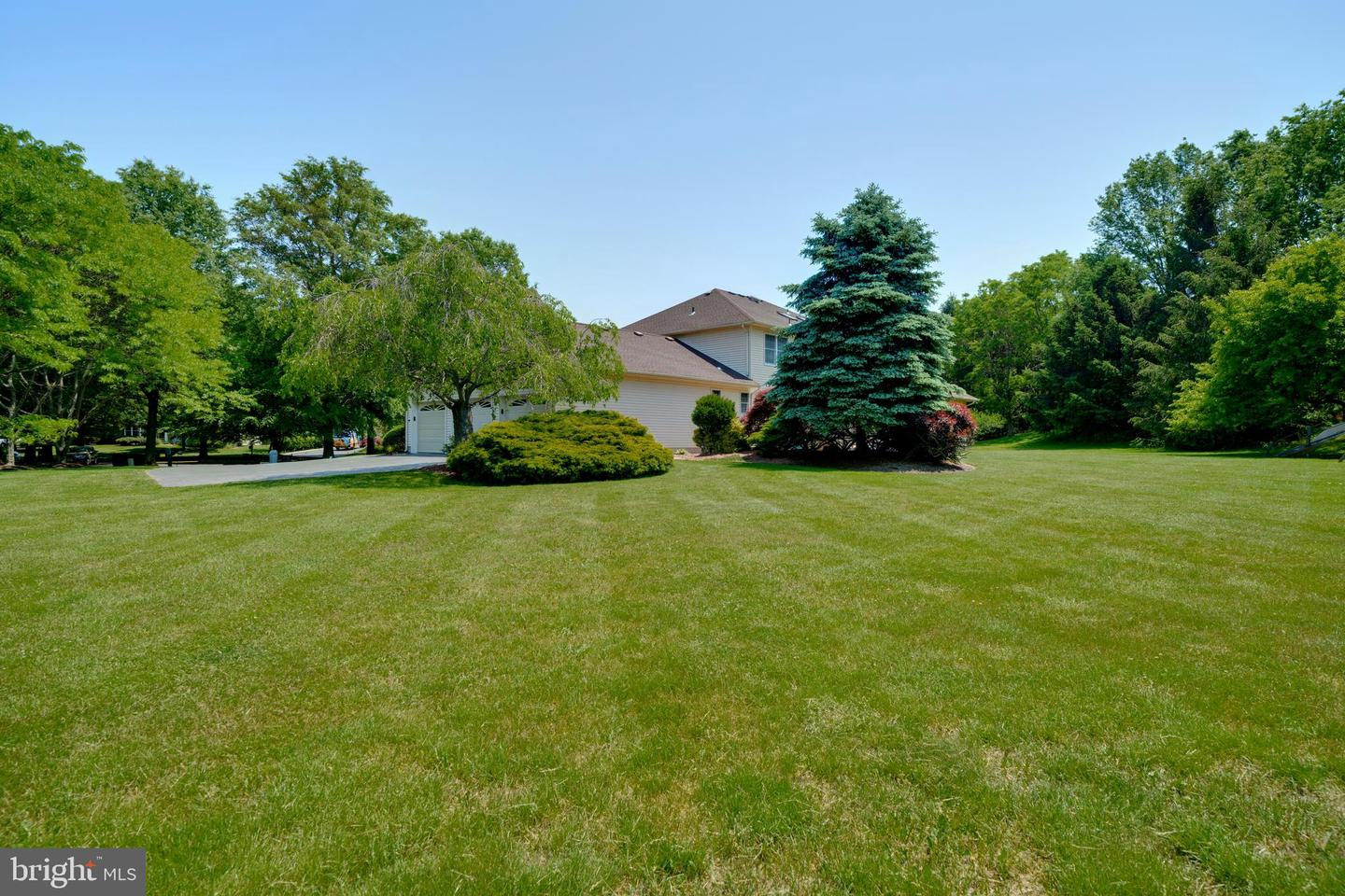14 Orly Court , WEST WINDSOR, New Jersey image 44