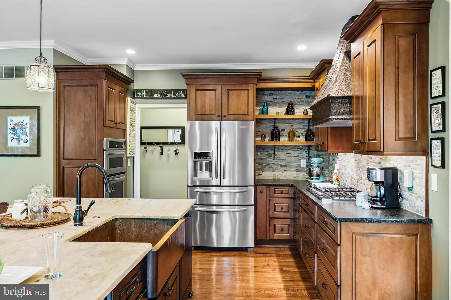 17 Creekside Trail , DELRAN, New Jersey image 14