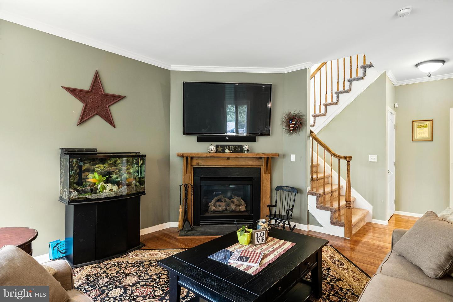 17 Creekside Trail , DELRAN, New Jersey image 19