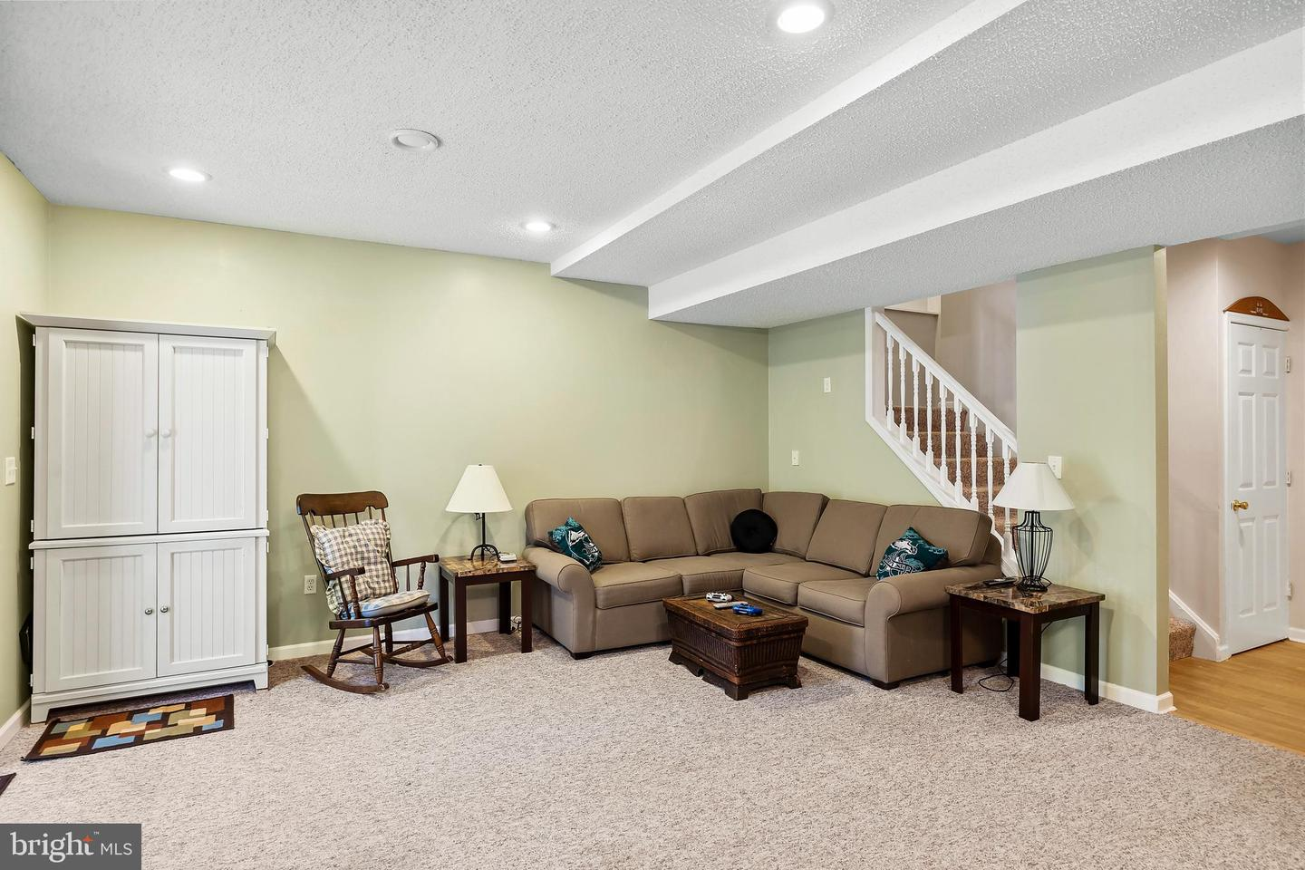 17 Creekside Trail , DELRAN, New Jersey image 30