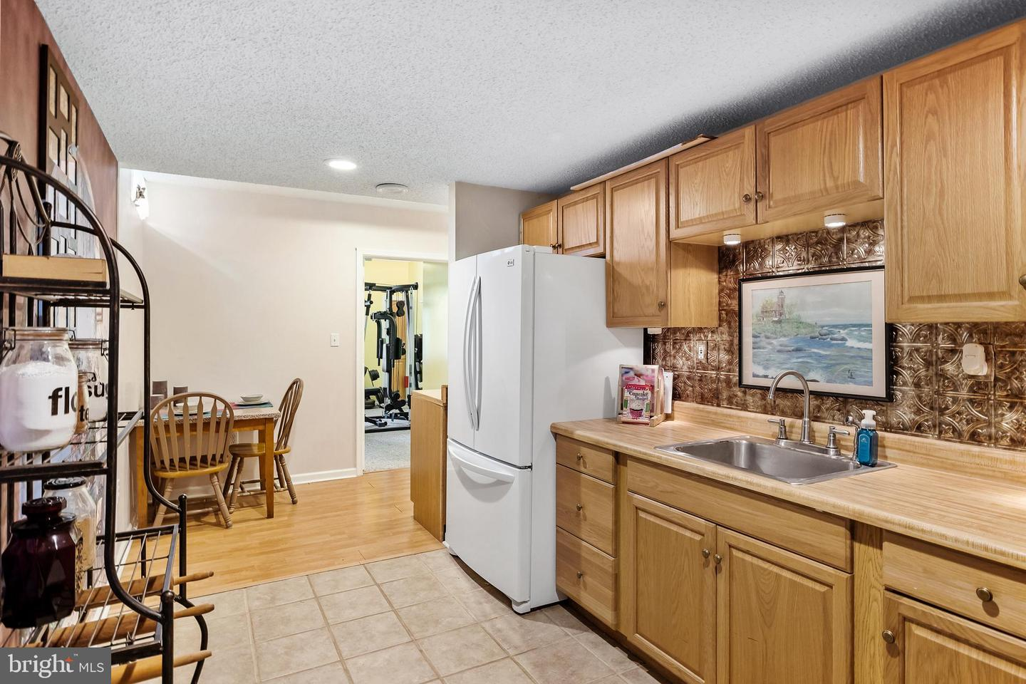 17 Creekside Trail , DELRAN, New Jersey image 33