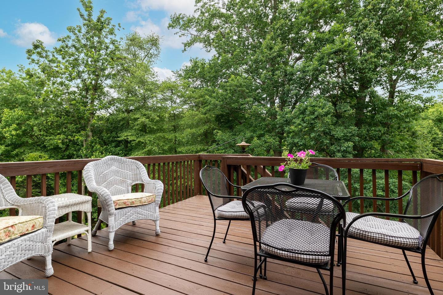 17 Creekside Trail , DELRAN, New Jersey image 38