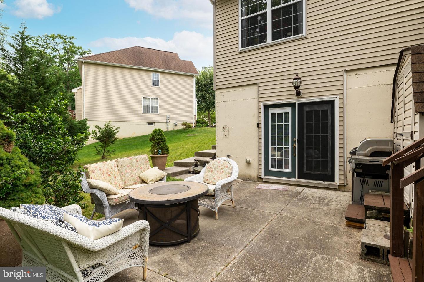 17 Creekside Trail , DELRAN, New Jersey image 39