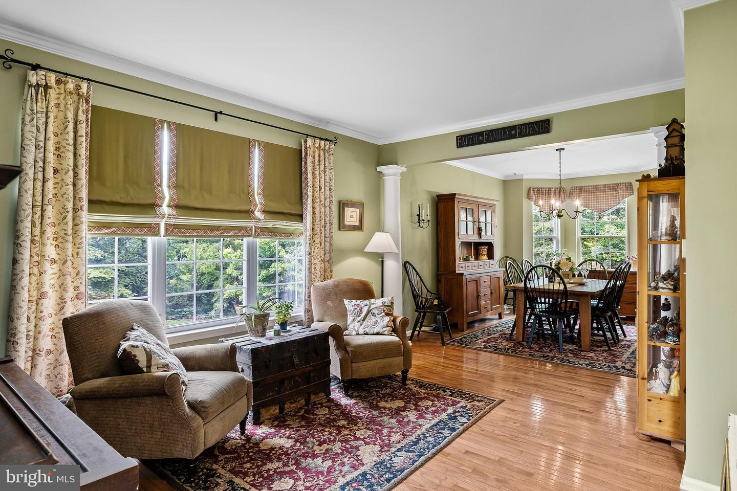 17 Creekside Trail , DELRAN, New Jersey image 4