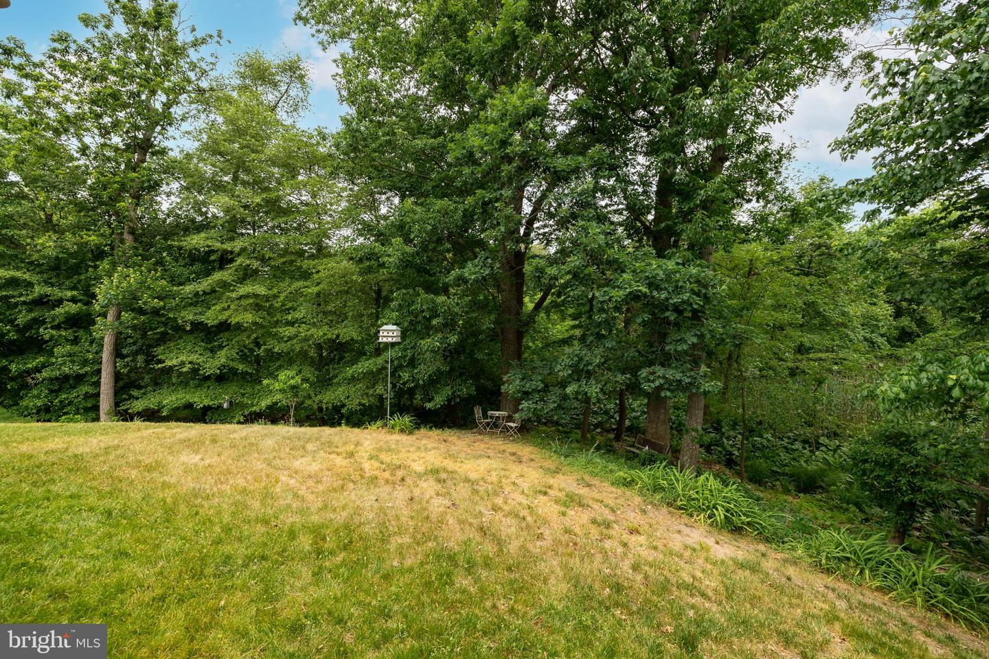 17 Creekside Trail , DELRAN, New Jersey image 40