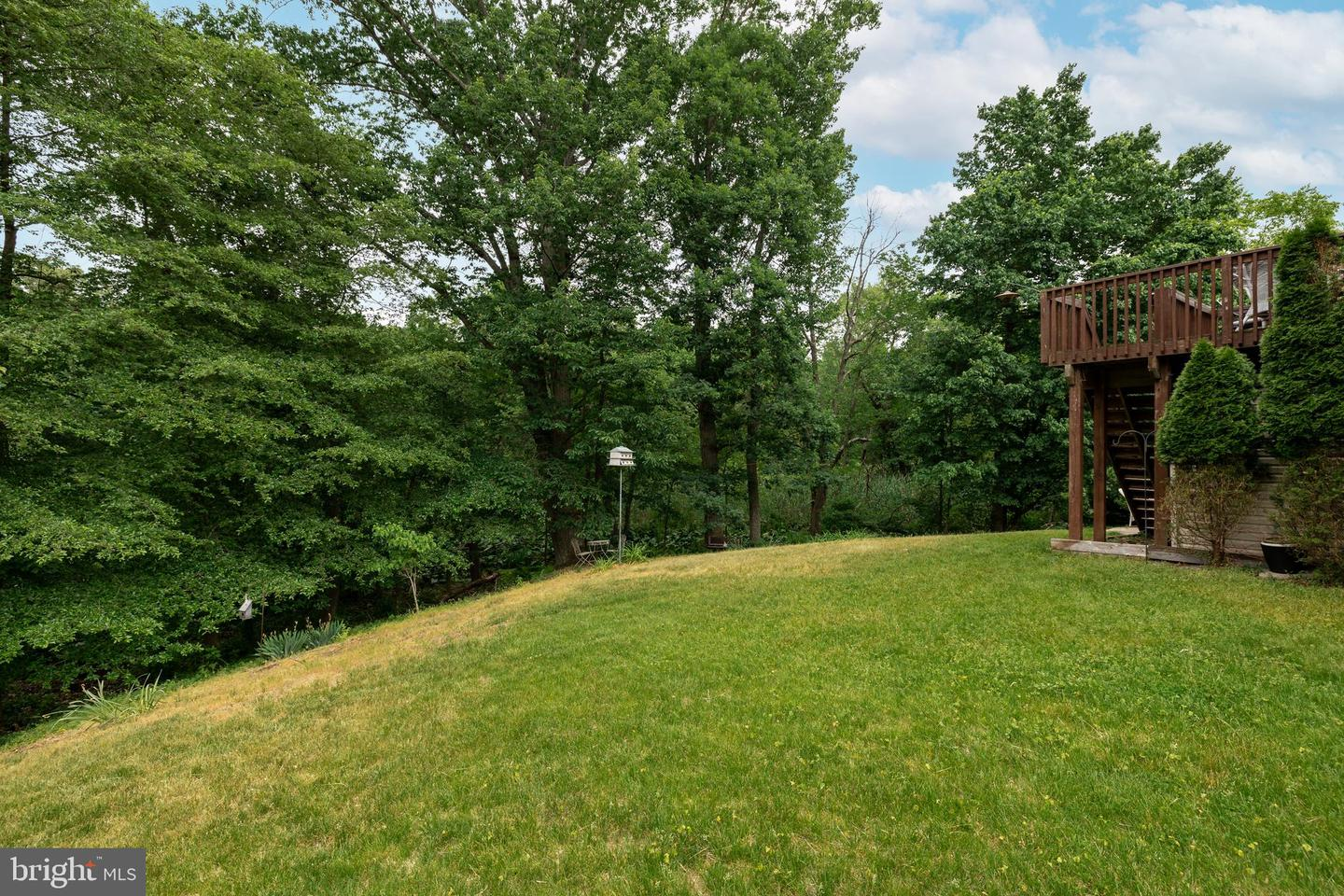 17 Creekside Trail , DELRAN, New Jersey image 41