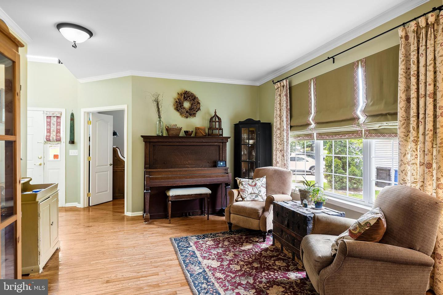 17 Creekside Trail , DELRAN, New Jersey image 5