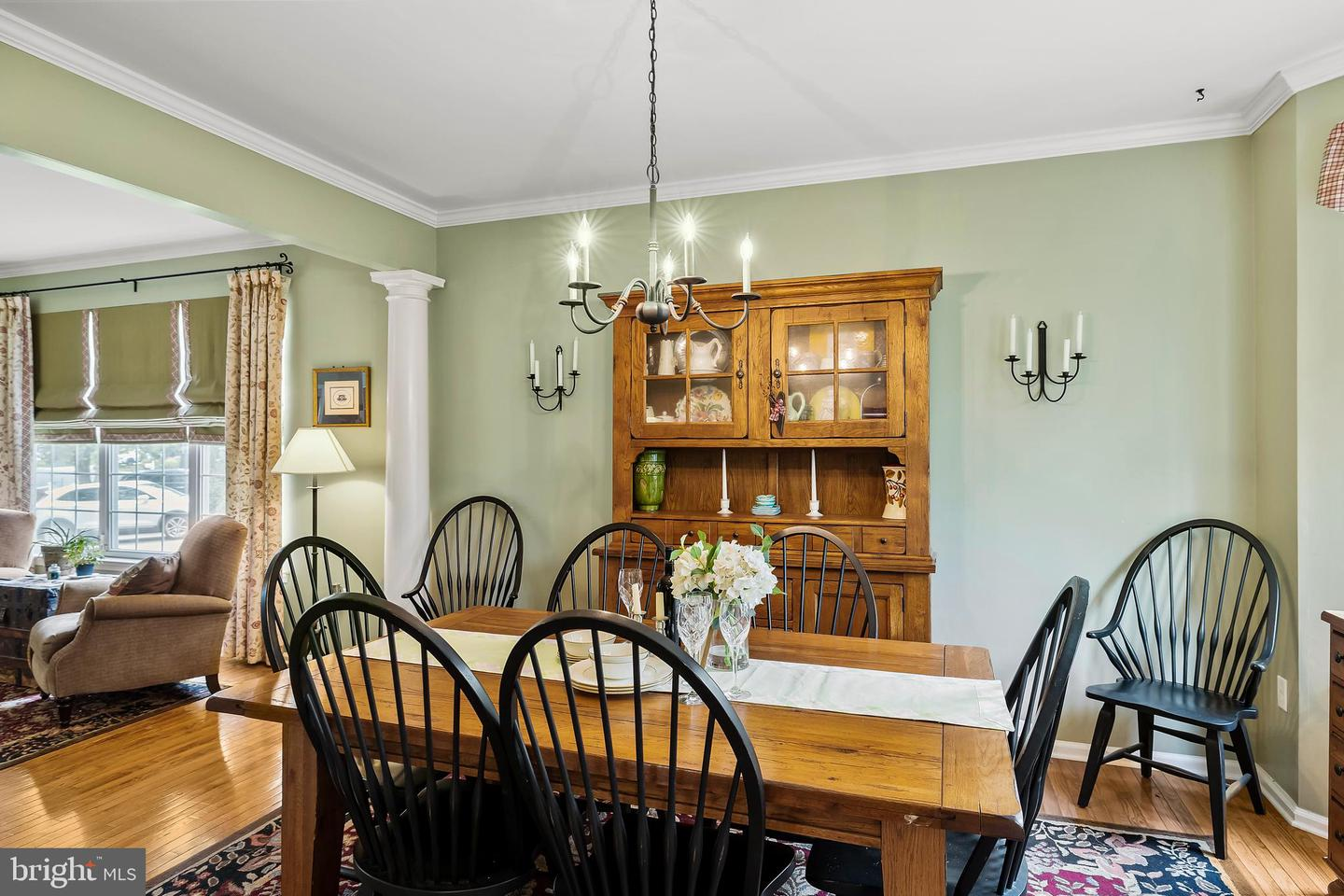 17 Creekside Trail , DELRAN, New Jersey image 7