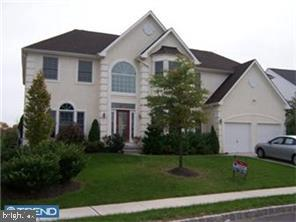 427 W Country Club Drive , MOUNT HOLLY, New Jersey image 1