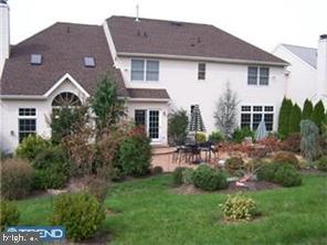427 W Country Club Drive , MOUNT HOLLY, New Jersey image 2