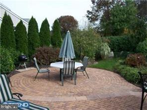 427 W Country Club Drive , MOUNT HOLLY, New Jersey image 3