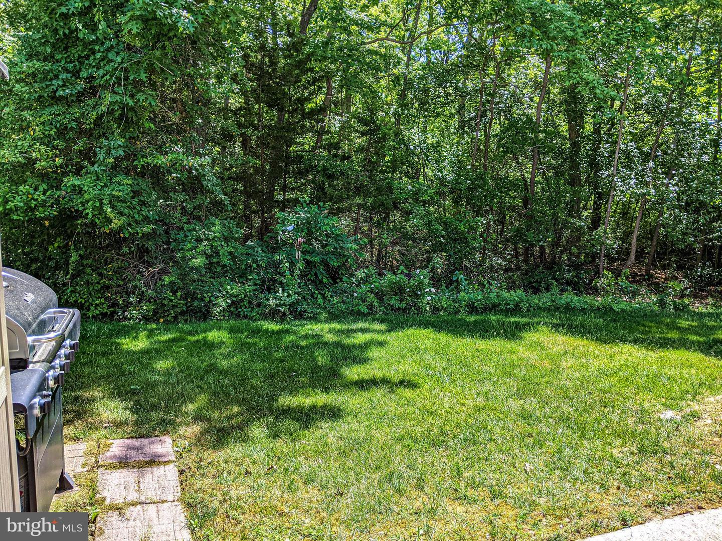 53 Westchester Drive , LITTLE EGG HARBOR TWP, New Jersey image 10
