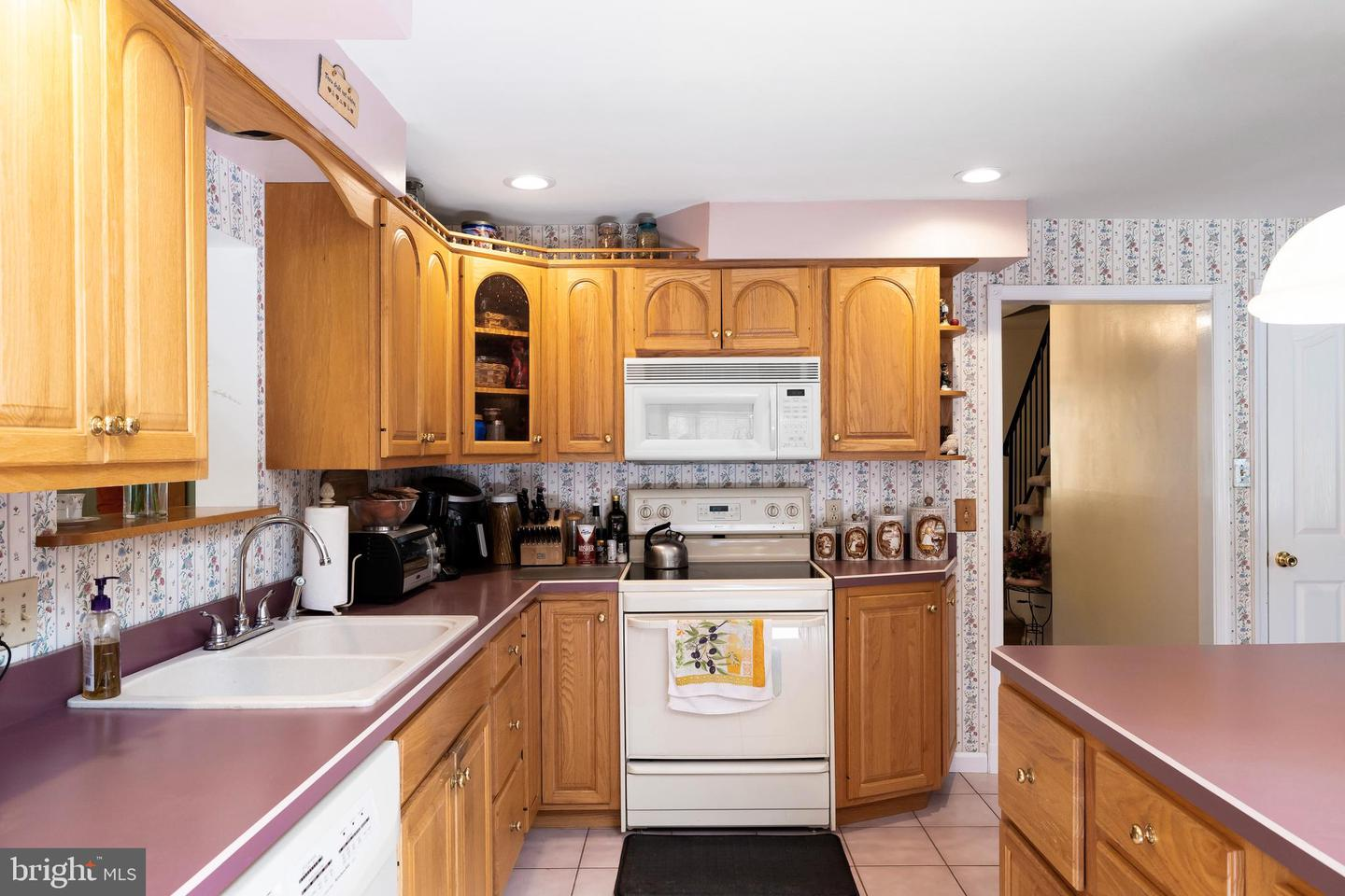163 Fox Chase Drive , DELRAN, New Jersey image 10