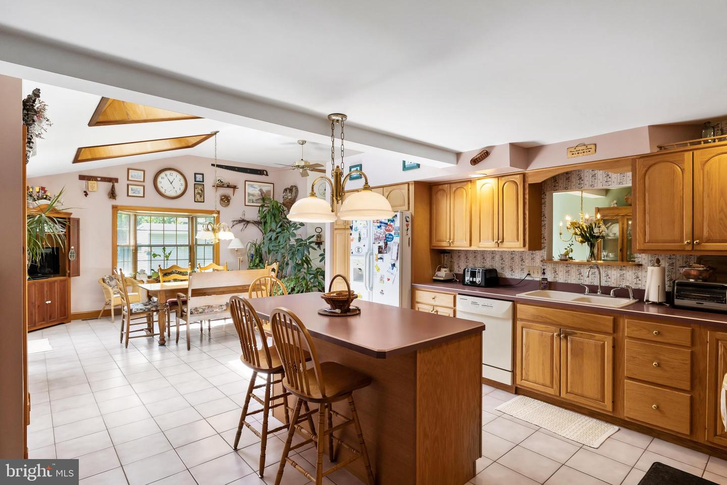 163 Fox Chase Drive , DELRAN, New Jersey image 11
